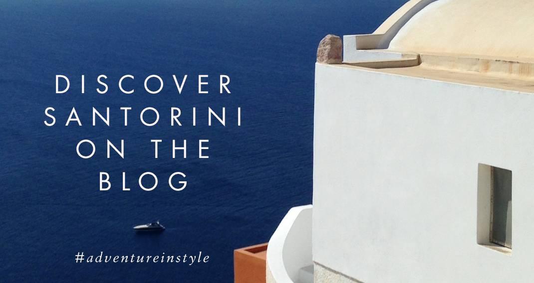 08.1.14_Santorini