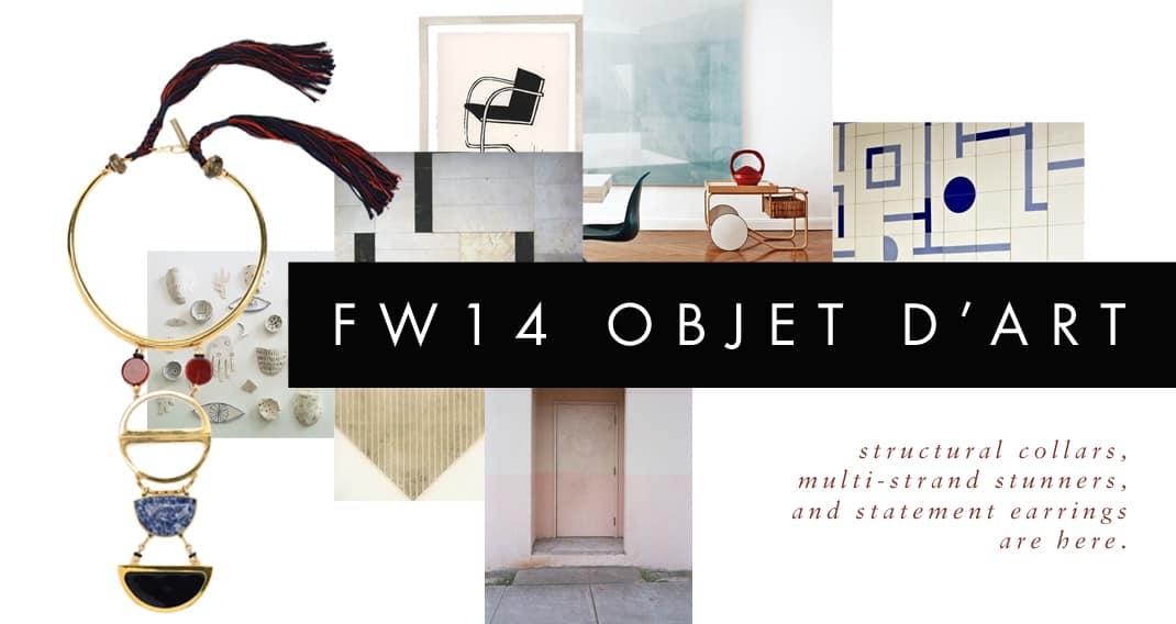 09.9.14_Objet D Art