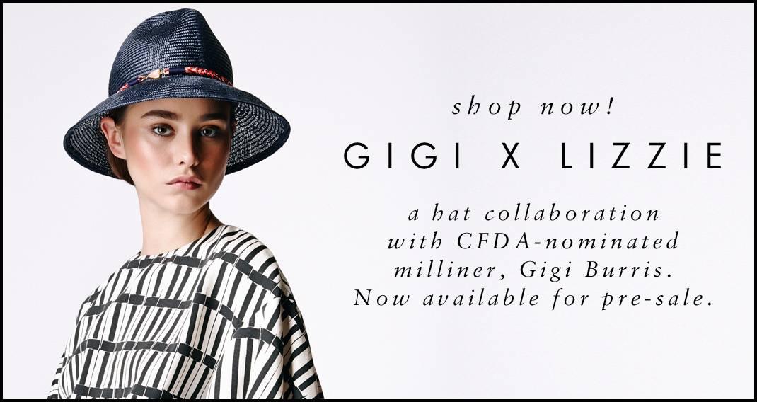 10.19.14_Shop GigixLizzie
