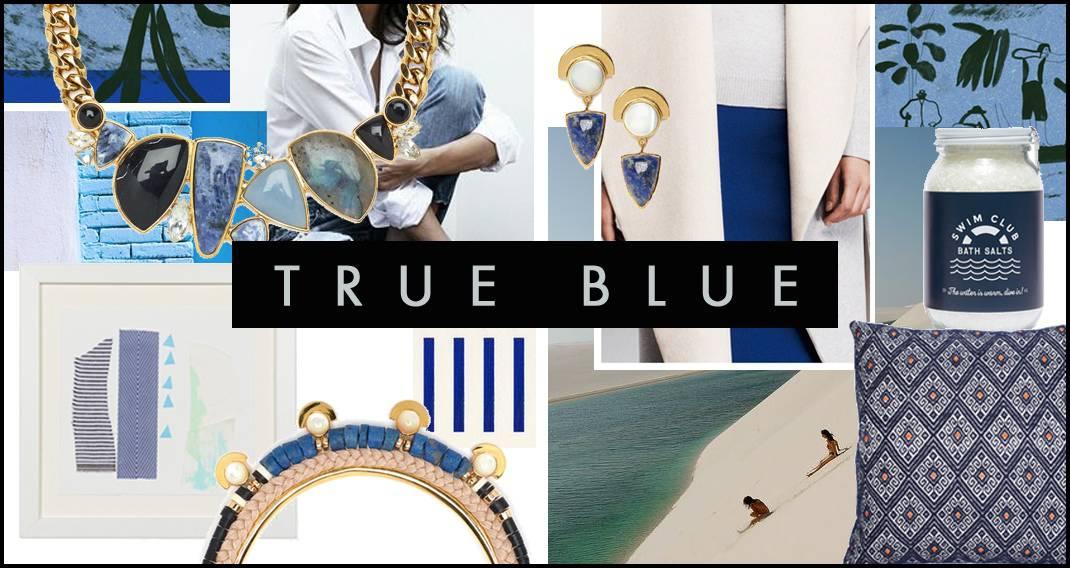 11.14.14_True Blue