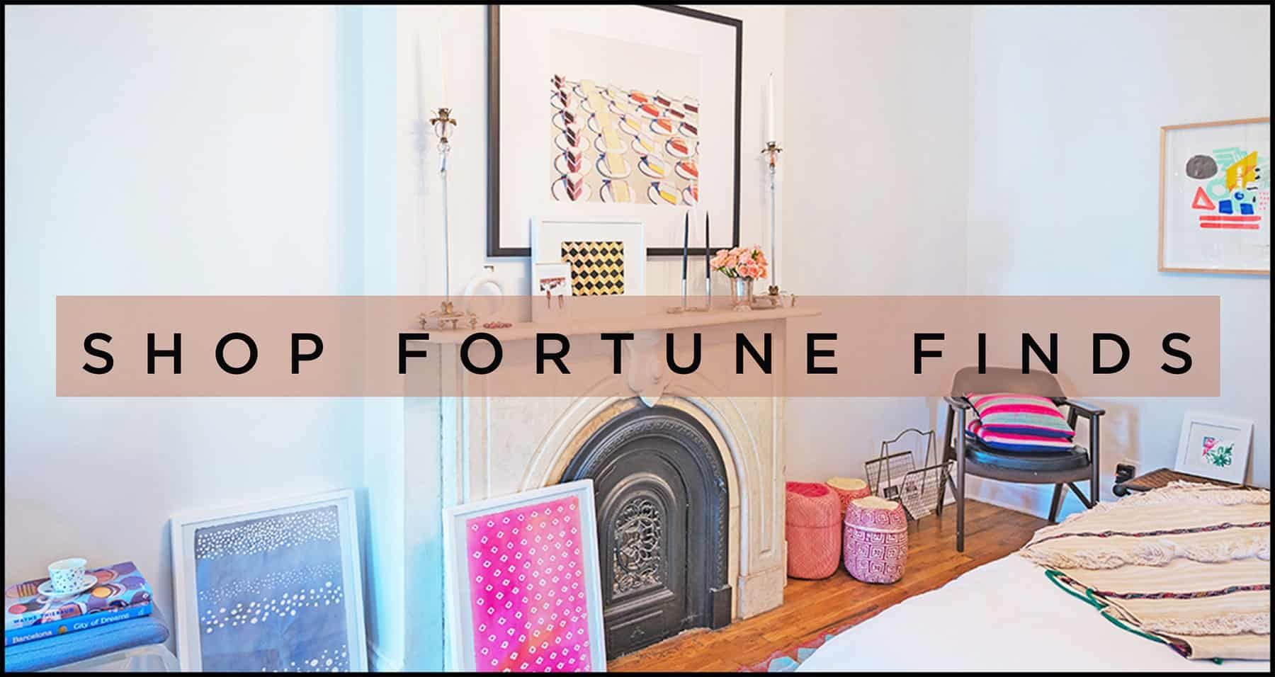 3.24.15_Shop-Fortune-Finds