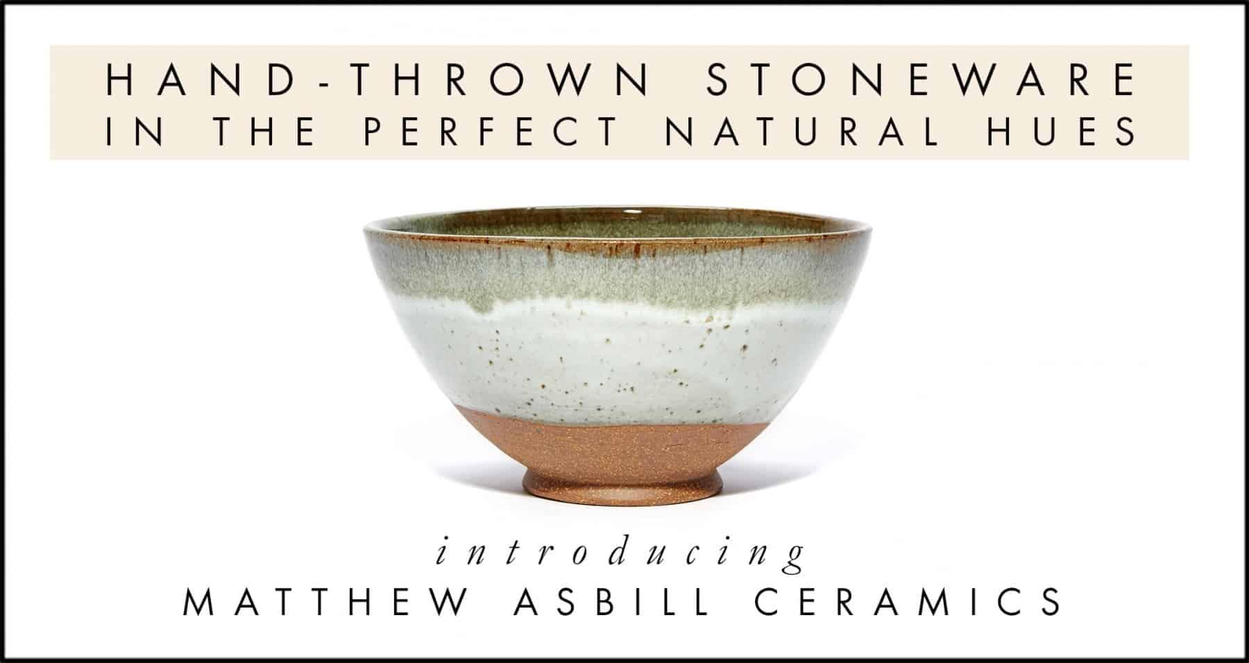 6.7.15_Matt Asbill Ceramics