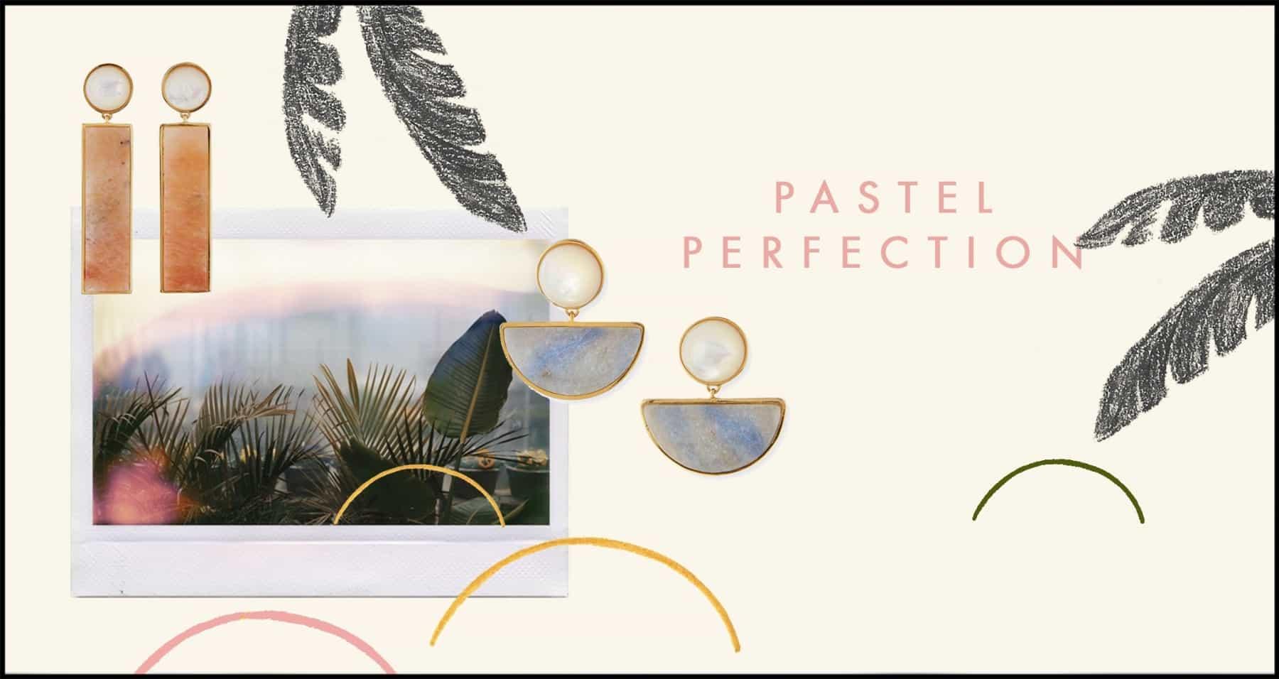 7.1.15_PastelPerfection