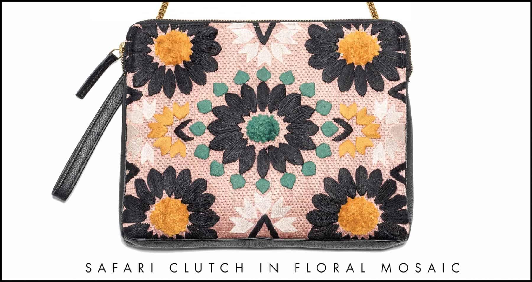 9.17.15_safari floral mosaic