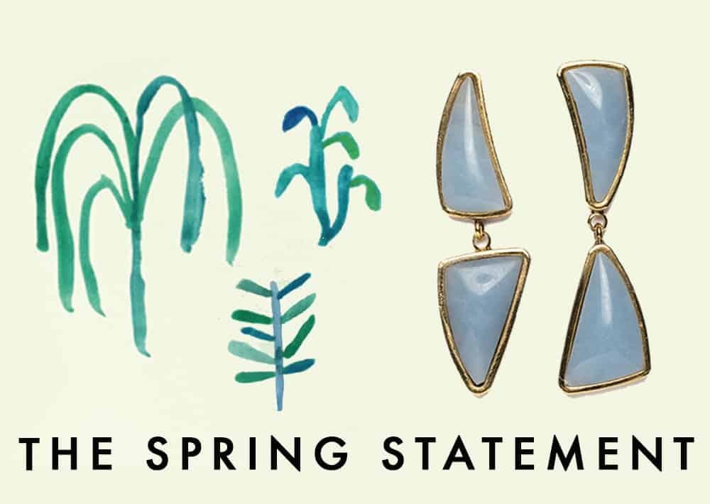 4.4..16_Statement Earrings