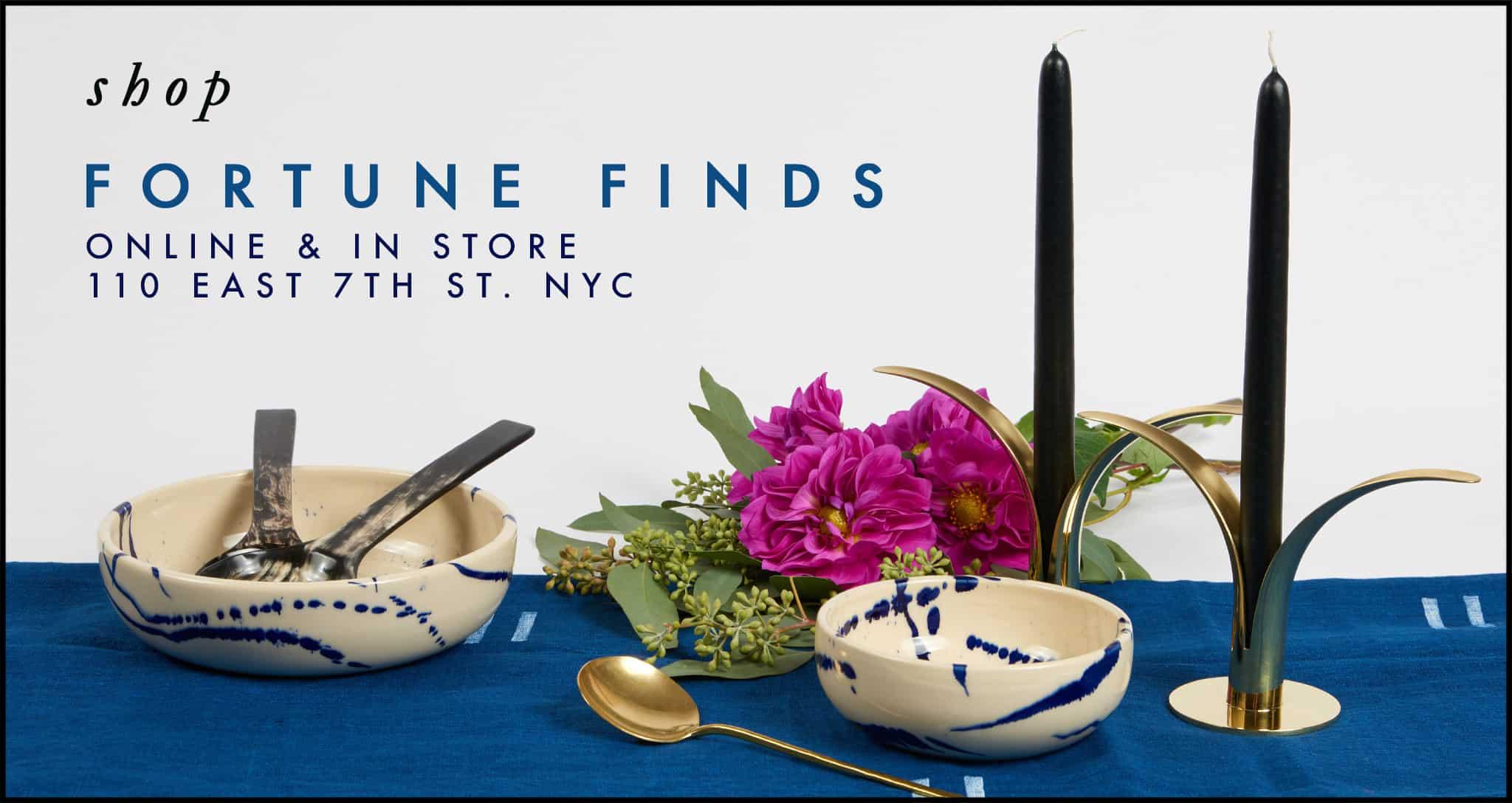 11.4.17_FortuneFinds