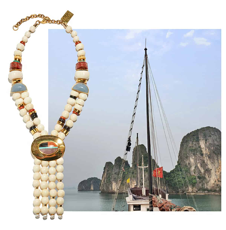 SS17: Inspired by Vietnam & Cambodia 31