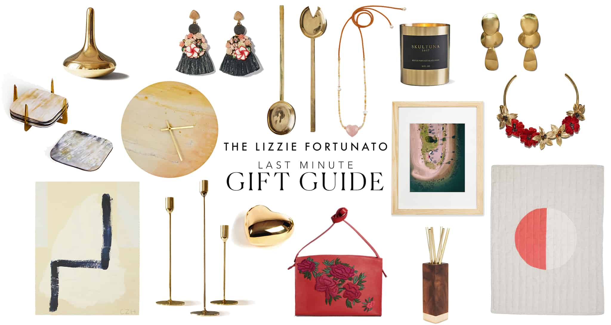 Thoughtful Gifts for Gals (& Guys!) 38