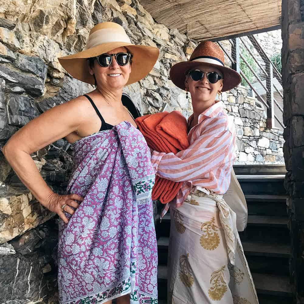 Kathryn's Guide to Portofino 29