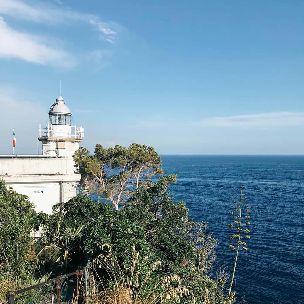 Kathryn's Guide to Portofino 21