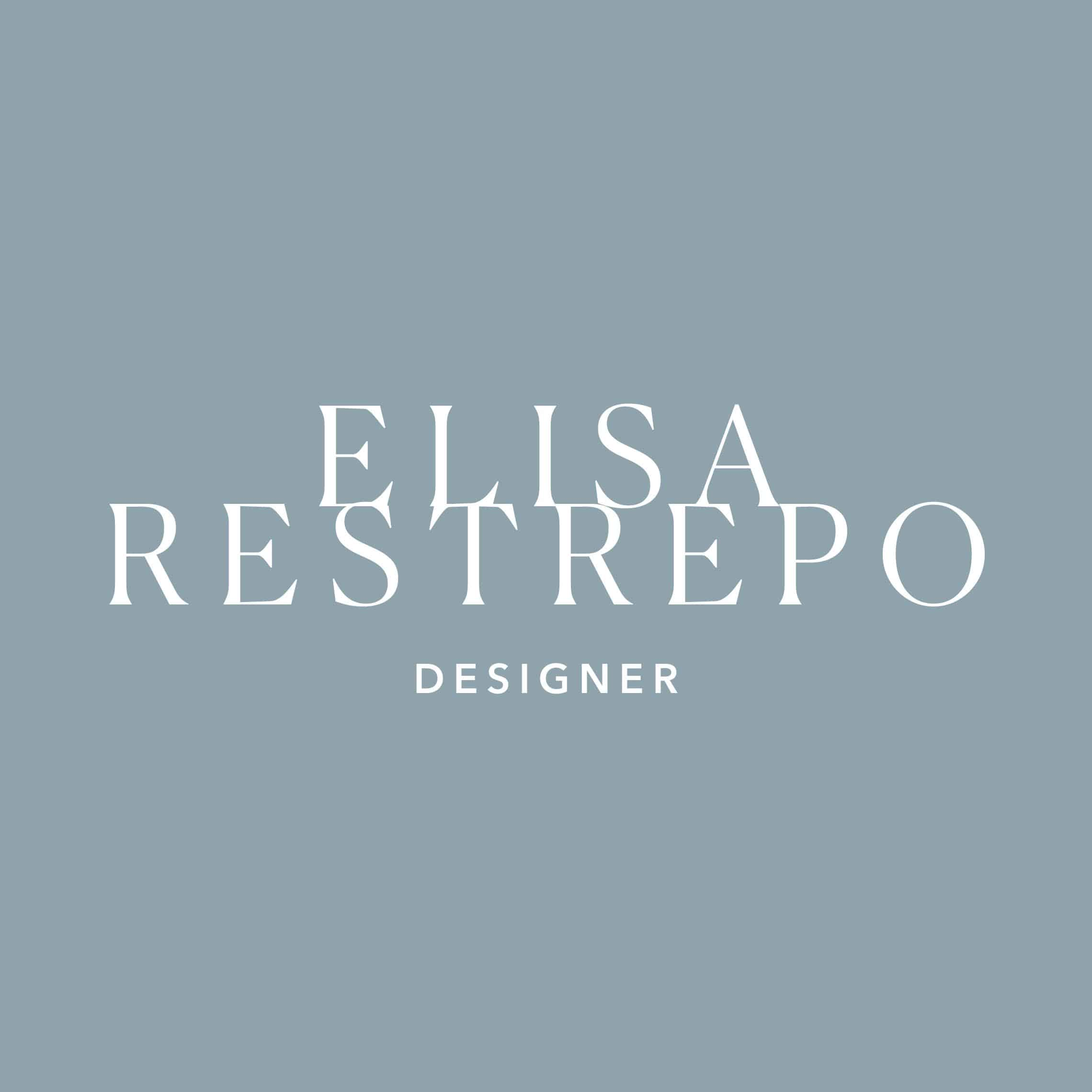 The Gift Guide Series: Elisa Restrepo 10