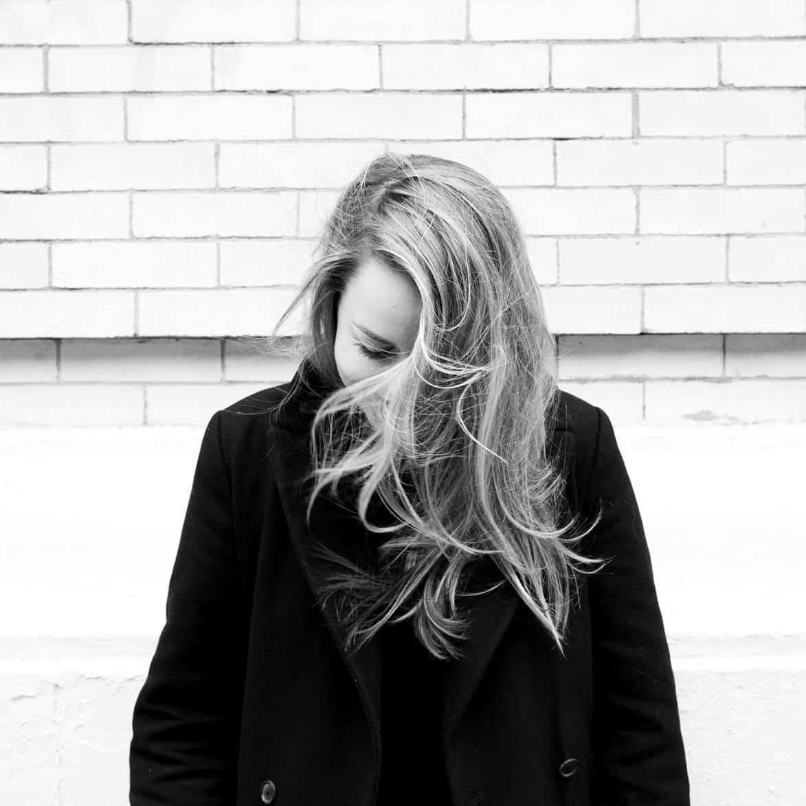 The Gift Guide Series: Nicole Franzen 12