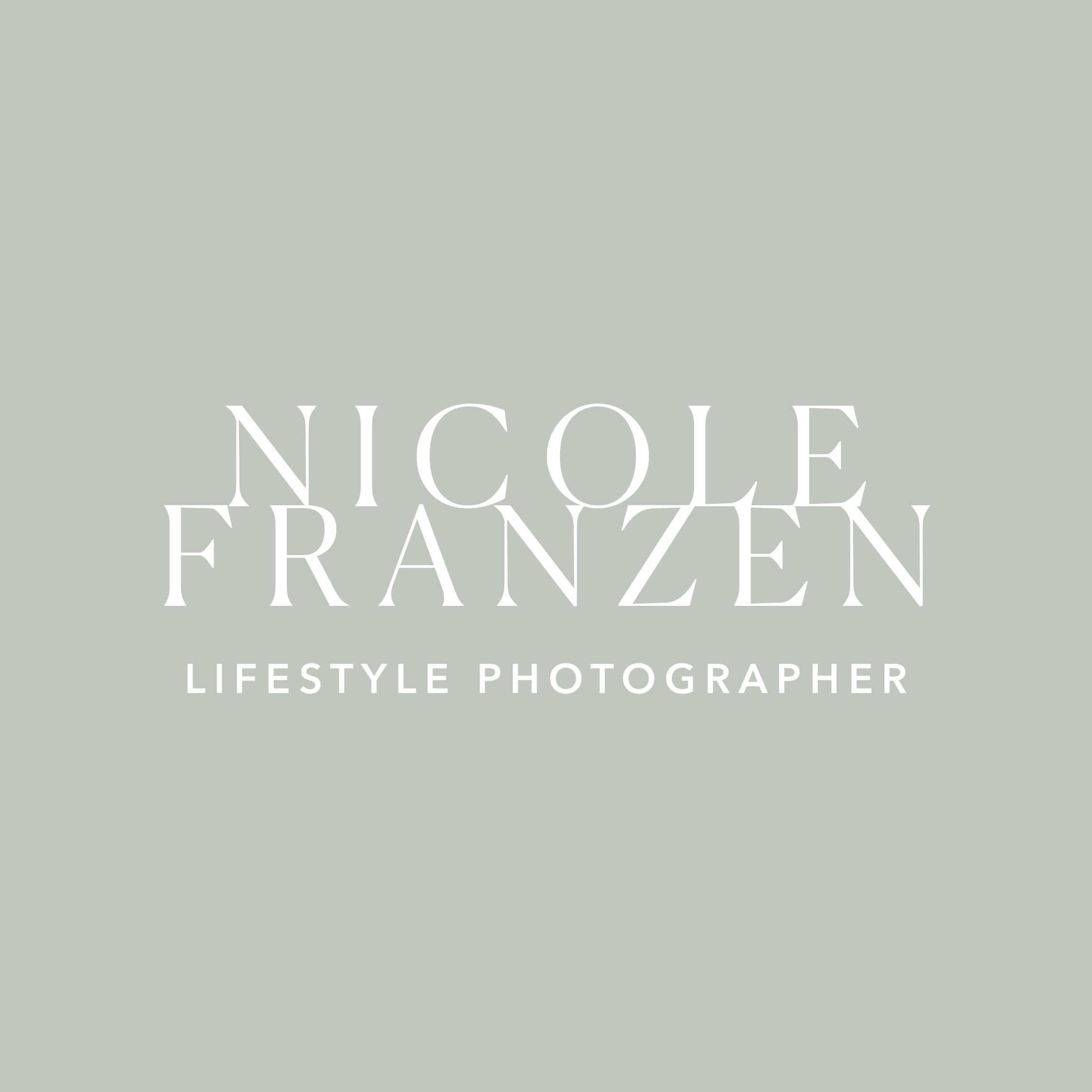 The Gift Guide Series: Nicole Franzen 15