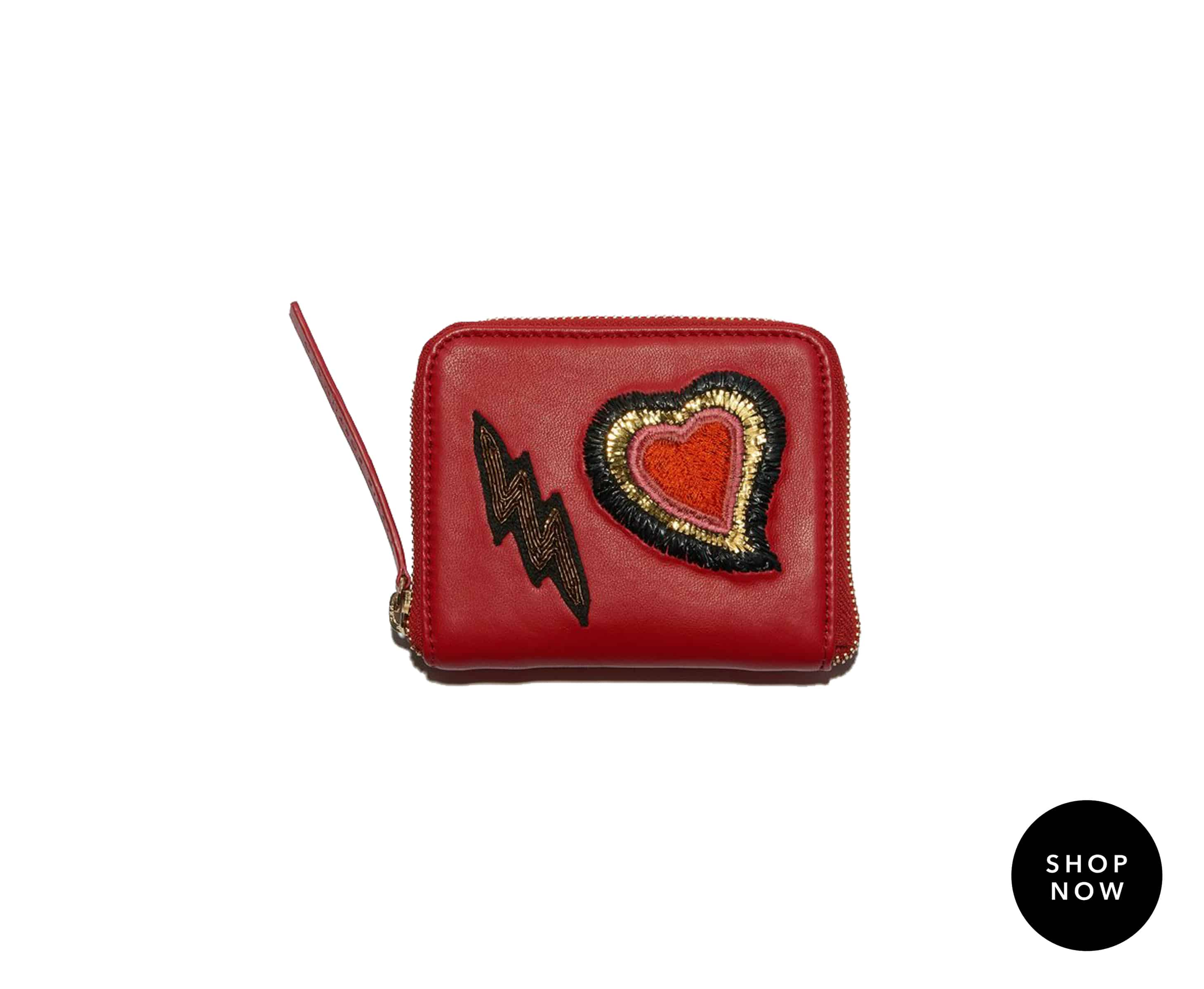 Valentine's Day Gift Guide 47